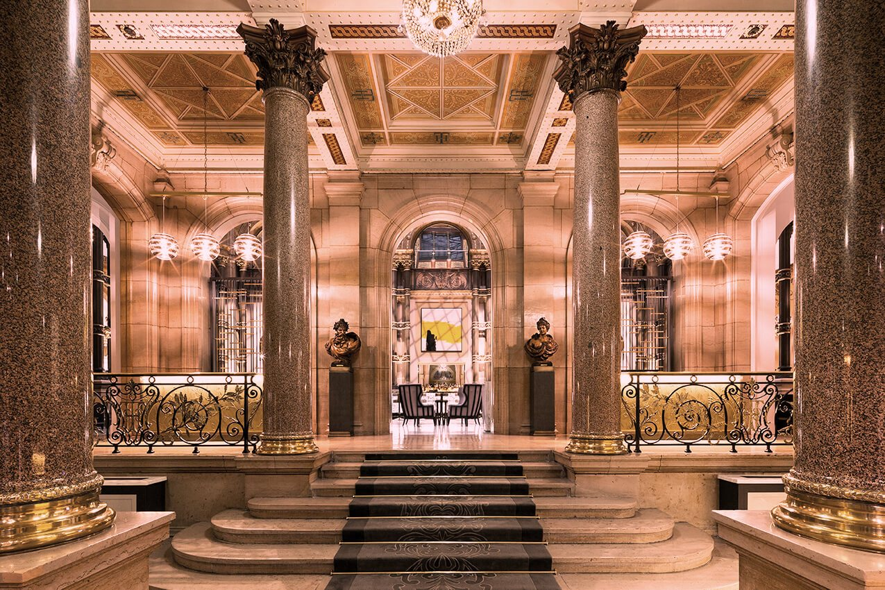 hilton-paris-opera-foyer-1