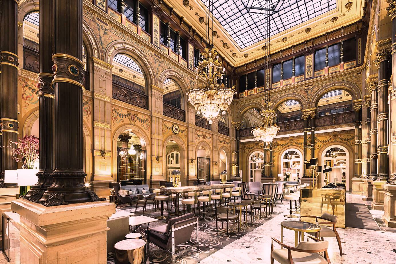 hilton-paris-opera-grand-salon-2