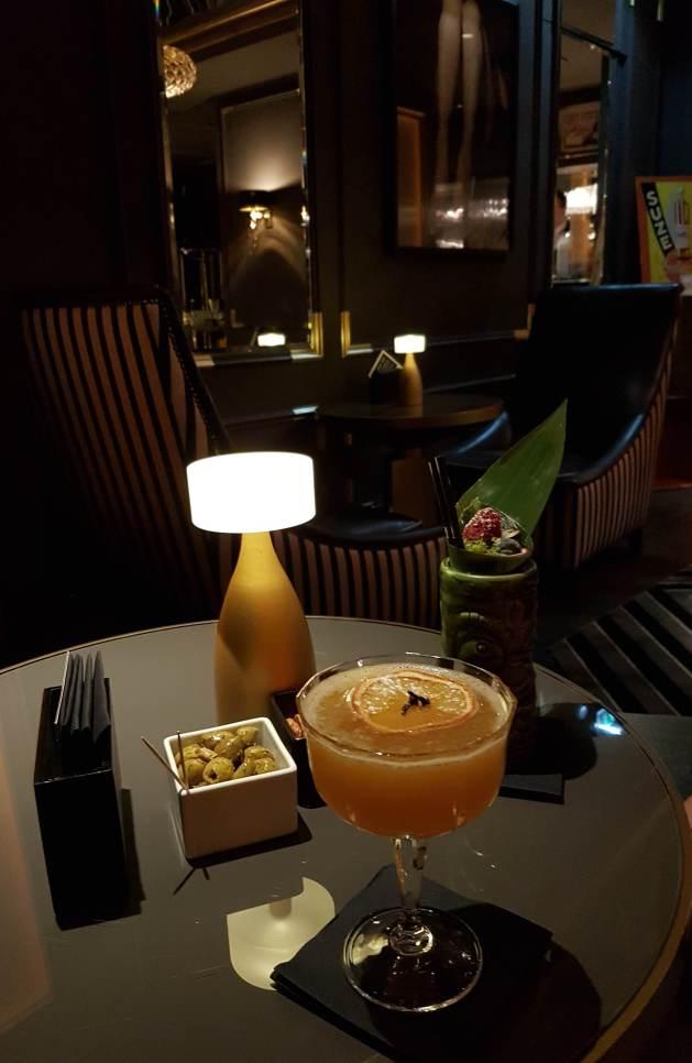 hilton-paris-opera-hotel-le-petit-bar