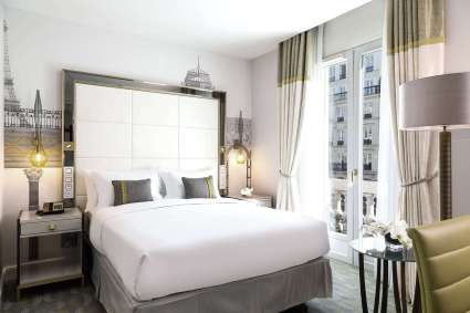 hilton-paris-opera-hotel-room-1