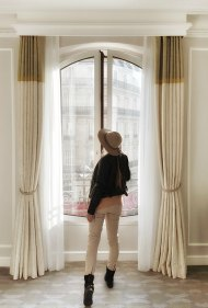 hilton-paris-opera-hotel-room-2