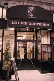 le-pain-quotidien-hilton-paris-opera-hotel-1