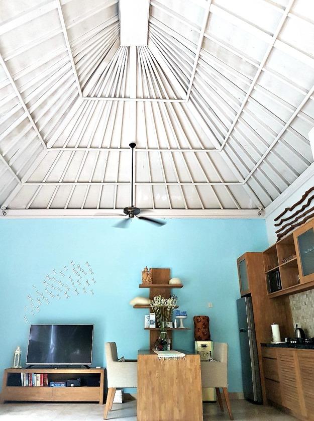 4s-villas-seminyak-livingroom-2