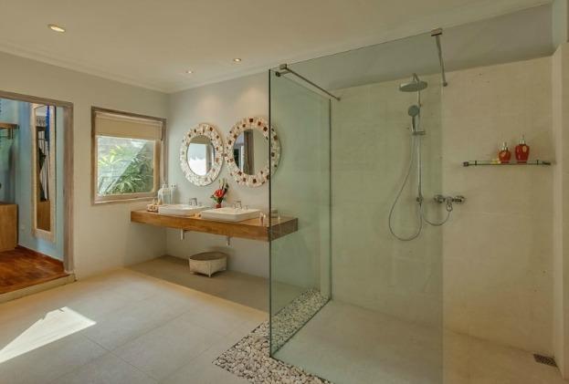 4s_villas_villa_sky_bathroom