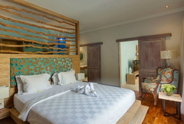4s_villas_villa_sky_bedroom