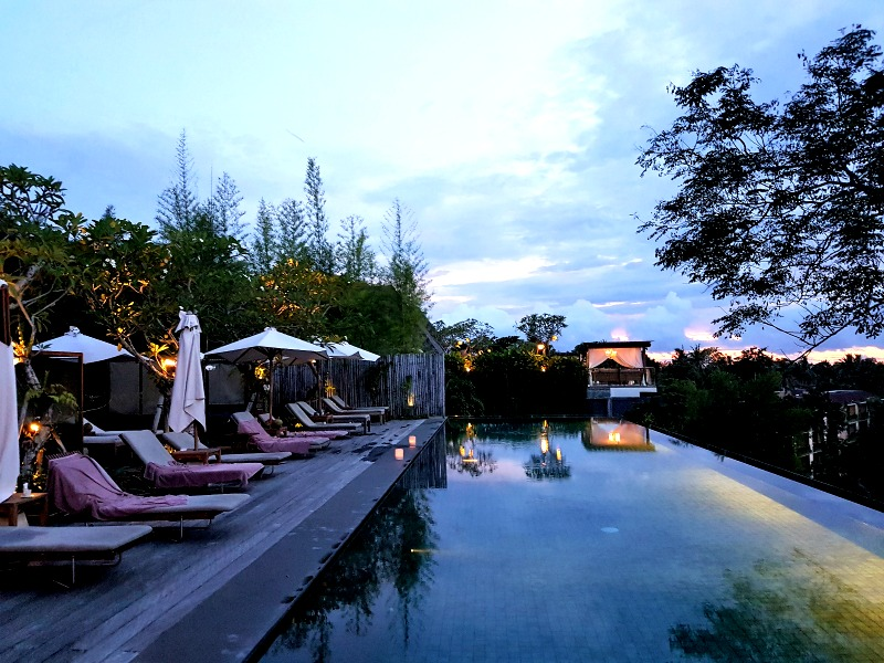 Bisma Eight-Ubud-swimming-pool