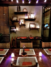 copper-ubud-restaurant-ambiance