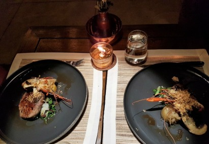copper-ubud-restaurant-surf-and-turf