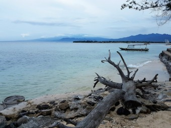 gili-trawangan-north-views