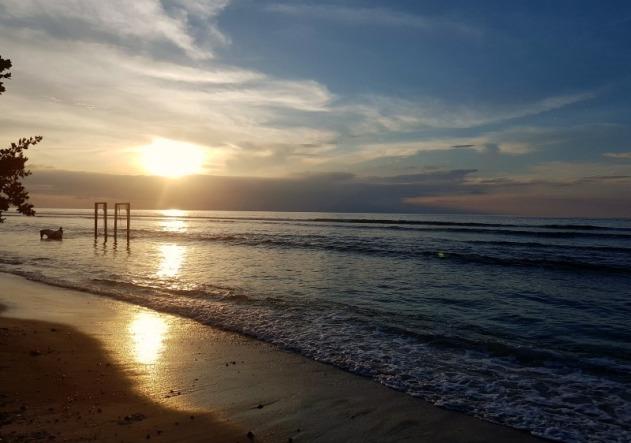 gili-trawangan-sunsets