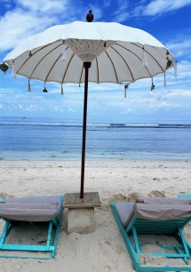 le-pirate-gili-t-beachseats