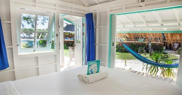 le-pirate-gili-t-sweet-beachview-bungalow-3