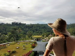 padma-resort-ubud-ground-views-backside