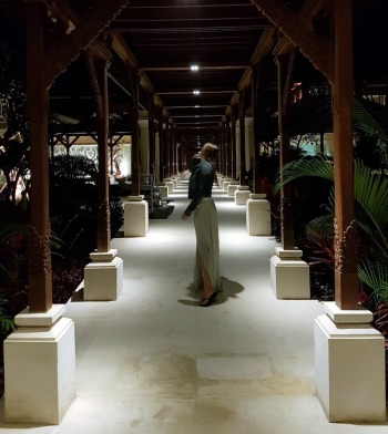 padma-resort-ubud-hallways-at-night