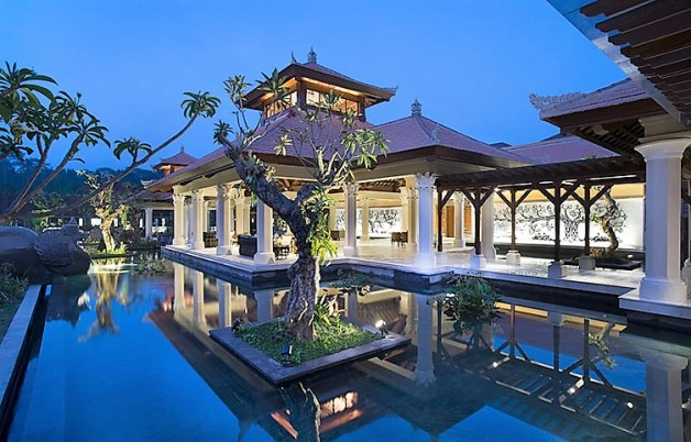 padma-resort-ubud-lobby