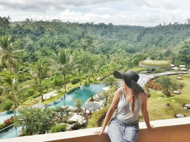 padma-resort-ubud-pool