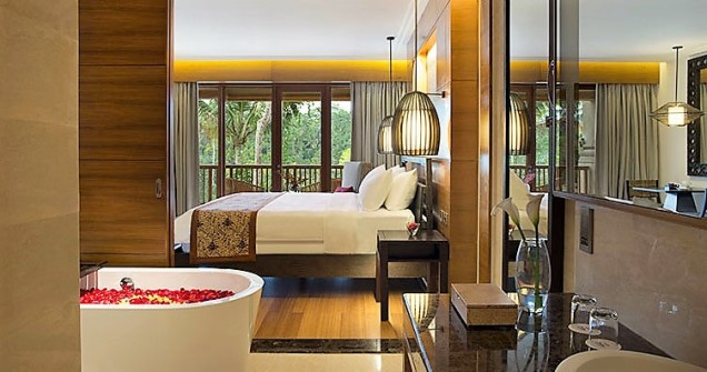 padma-resort-ubud-room-1