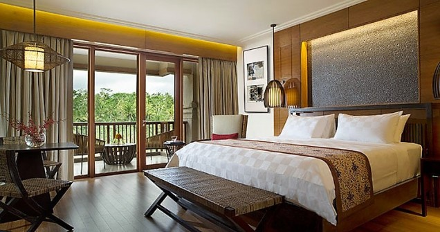 padma-resort-ubud-room-2