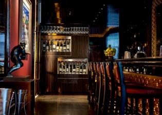 st-regis-singapore-astor-bar