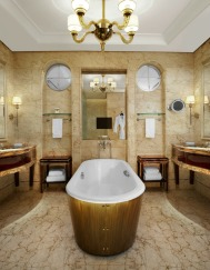 st-regis-singapore-bathtub-featured-in-every-room-and-suite