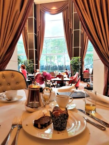 st-regis-singapore-brasserie-les-saveurs-breakfast
