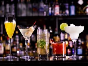 st-regis-singapore-cocktail-selection