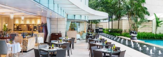 st-regis-singapore-labrezza_alfresco-dining