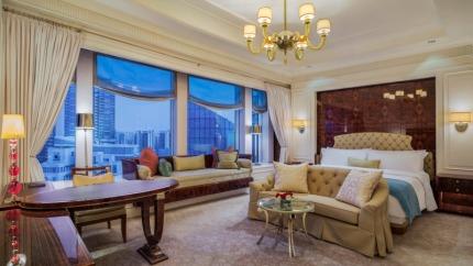 st-regis-singapore-penthouse-room