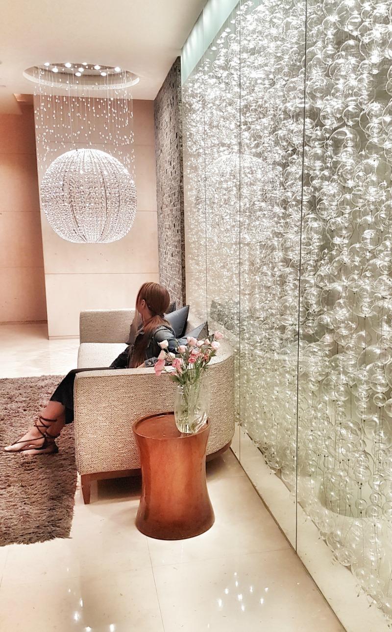 st-regis-singapore-remede-spa-lobby