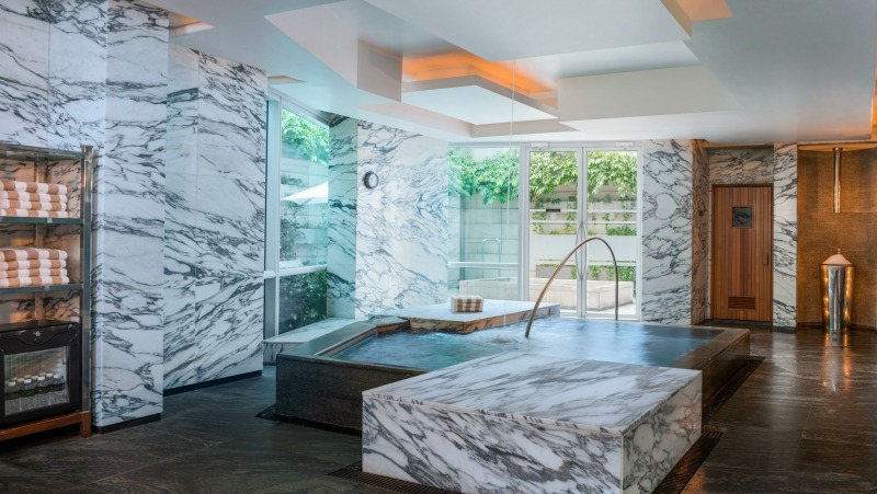 st-regis-singapore-remede-spa-wet-lounge
