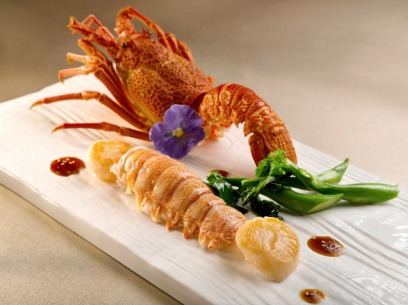 st-regis-singapore-yan-ting-dinner