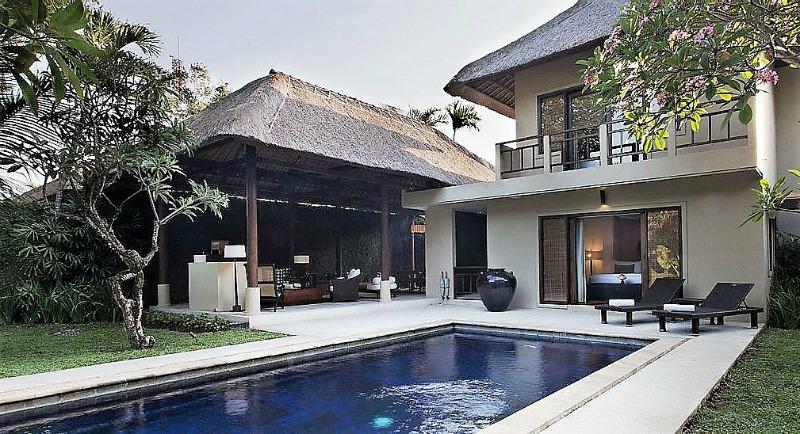 the-gangsa-one-bedroom-villa-patio-sanur-by-kayumanis