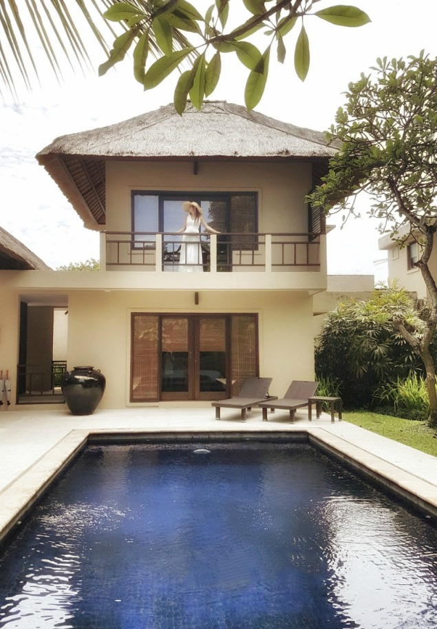 the-gangsa-our-one-bedroom-villa-sanur-by-kayumanis