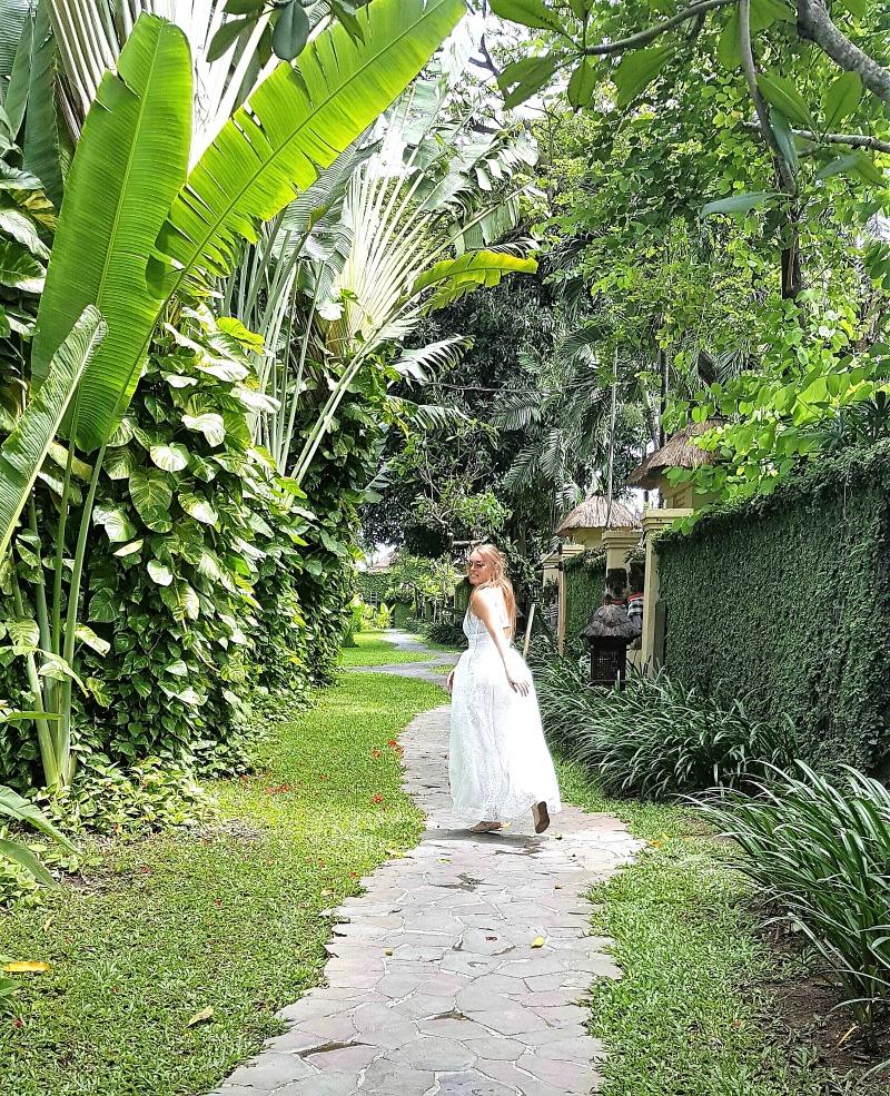 the-gangsa-villa-sanur-by-kayumanis-grounds