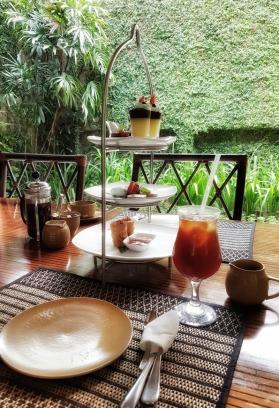 the-gangsa-villa-sanur-by-kayumanis-high-tea