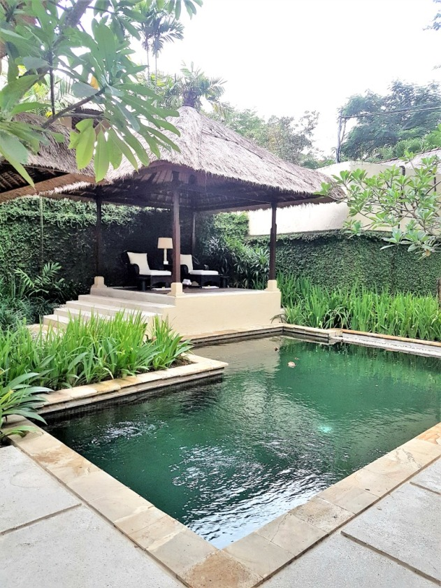 the-gangsa-villa-sanur-by-kayumanis-spa-pool